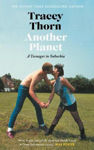 Picture of Another Planet: A Teenager in Suburbia