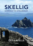 Picture of Skellig: Experience the Extraordinary
