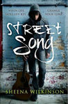 Picture of Street Song