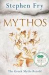 Picture of Mythos - Greek Myths Retold