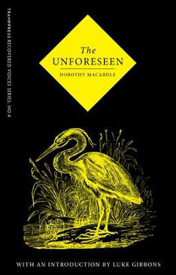 Picture of The Unforeseen