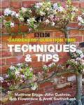Picture of BBC Gardeners' Question Time Techniques and Tips