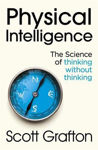 Picture of Physical Intelligence