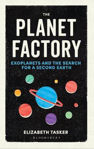 Picture of Planet Factory