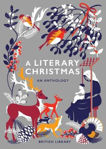 Picture of A Literary Christmas: An Anthology