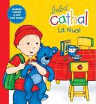 Picture of Cathal: La Nua