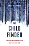 Picture of Child Finder