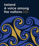 Picture of Ireland: Voice Among the Nations