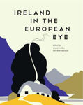 Picture of Ireland In The European Eye