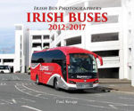 Picture of Irish Buses: 2012 - 2017