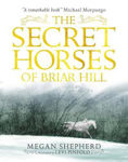 Picture of The Secret Horses of Briar Hill