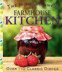 Picture of Irish Granny's Pocket Farmhouse Kitchen: Over 110 Classic Dishes