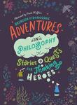 Picture of Adventures in Philosophy