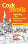 Picture of Cork Strolls: Exploring Cork's Architectural Treasures