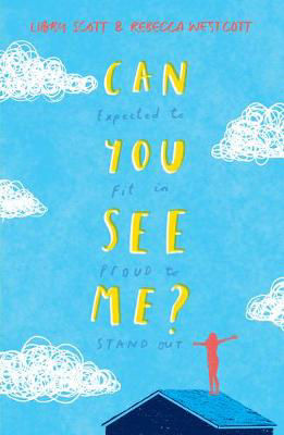 Picture of Can You See Me?
