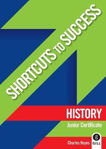 Picture of Shortcuts to Success History Junior Cert Gill and MacMillan