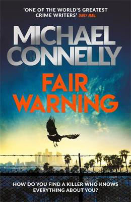 Picture of Fair Warning
