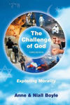 Picture of Challenge of God 3rd Edition Leaving Cert Gill and MacMillan