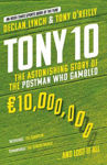 Picture of Tony 10