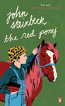 Picture of The Red Pony