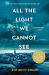 Picture of All the Light We Cannot See - Pulitzer Fiction Winner 2015