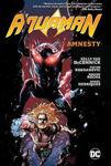 Picture of Aquaman Volume 2