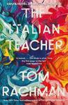 Picture of Italian Teacher