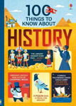 Picture of 100 Things to Know about History