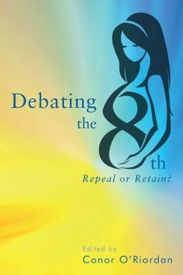 Picture of Debating the Eight: Repeal or Retain?