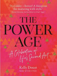 Picture of A Power Age: celebration of life's second act