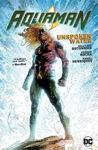 Picture of Aquaman Vol. 1: Unspoken Water