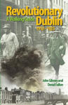 Picture of Revolutionary Dublin, 1912-1923: A Walking Guide