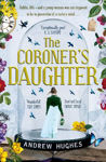 Picture of The Coroner's Daughter
