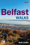 Picture of Belfast Walks