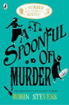 Picture of A Spoonful of Murder: A Murder Most Unladylike Mystery