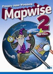 Picture of Mapwise 2 5th and 6th Class Ed Co