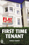 Picture of First Time Tenant