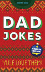 Picture of Dad Jokes: Holiday Edition