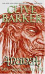 Picture of Abarat Book Two