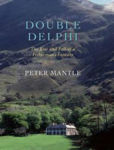 Picture of Double Delphi - Rise And Fall Of A Fisherman's Fantasy