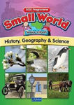 Picture of Small World Senior Infants History Geography and Science