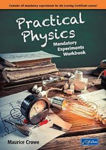 Picture of Practical Physics Mandatory Experiments Workbook CJ Fallon