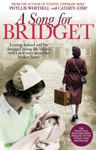Picture of A Song for Bridget: The prequel to Finding Tipperary Mary