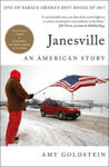 Picture of Janesville: An American Story