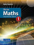 Picture of Effective Maths 1