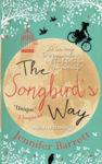Picture of The Songbird's Way