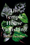 Picture of The Temple House Vanishing (Dublin Author)