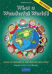 Picture of What A Wonderful World Junior Infants