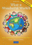 Picture of What A Wonderful World 2 Revised Second Class CJ Fallon