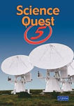 Picture of Science Quest 5